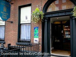 克利夫登旅館(Clifden House by TheKeycollection)