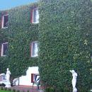 埃森套房公寓酒店(Suite-Apartment-Essen)