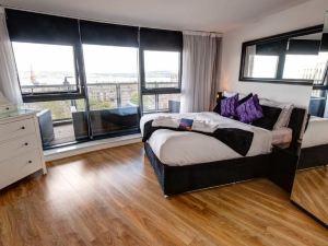 西港服務公寓(Westport Serviced Apartments)