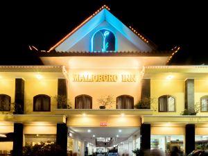 瑪麗奧勃洛酒店