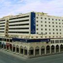 利雅得鬱金香旅館
