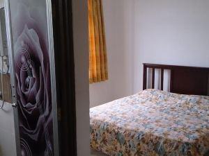皇冠宮廷蔡金二號公寓酒店(Chua Gin 2 @ Imperial Court Apartment)
