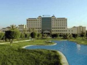 科威特拉馬爾酒店(Ramal Kuwait Hotel)