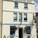 格里芬酒店(The Griffin Inn)