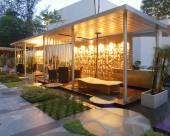 新加坡遠東烏節史格士酒店式公寓