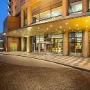 希爾頓貝魯特大都市宮殿酒店