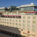 瓜達拉哈拉歷史中心NH精品酒店(NH Collection Guadalajara Centro Histórico)