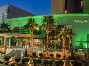 科威特智選假日酒店(Holiday Inn Kuwait)