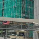 Apartment Kerinchi Homestay Bangsar South(Apartment Kerinchi Homestay Bangsar South)