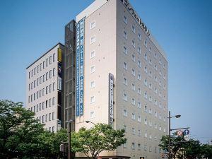 佐賀舒適酒店(Comfort Hotel Saga)
