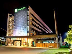 索非亞假日酒店(Holiday Inn Sofia)