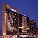 阿布扎比市區萬豪酒店