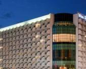 迪拜希爾頓沃克酒店
