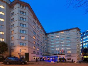 白宮美利亞酒店(Melia White House Hotel)