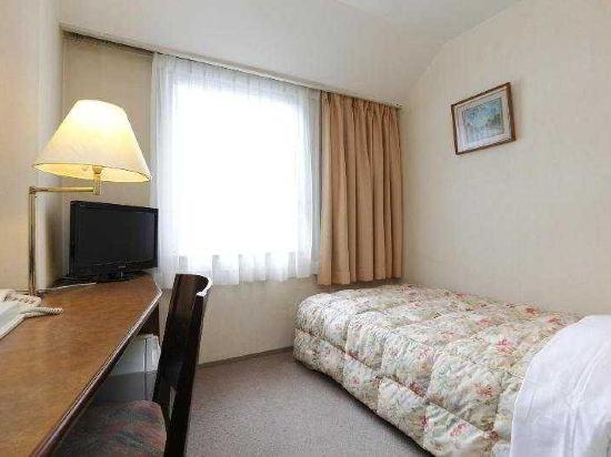 銀座首都酒店本館(Ginza Capital Hotel Main)其他
