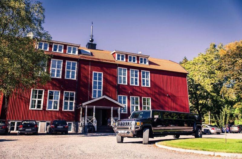 Rosersberg, Sweden Classes | Eventbrite