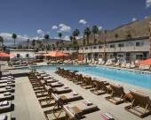 鬆德爾酒店 - V 棕櫚泉