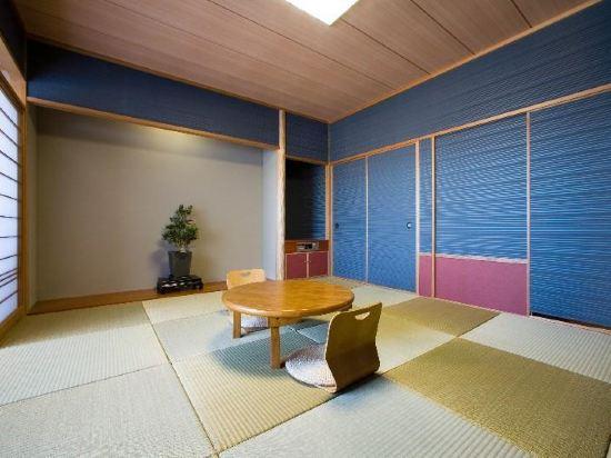 沖繩格蘭美爾度假酒店(Okinawa Grand Mer Resort)會議室