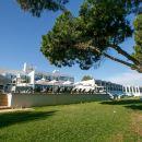 公園海灘酒店