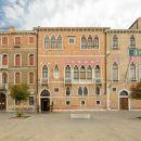 威尼斯宮酒店