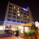 科希努爾精英酒店