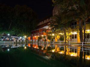 芭堤雅尊主中天度假酒店(Grand Lord Jomtien Resort Pattaya)