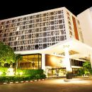 曼谷蒙天酒店