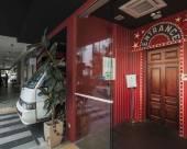 新加坡Q閣樓@麥肯齊酒店