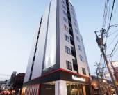 里士滿淺草酒店