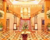 因地亞麗晶酒店