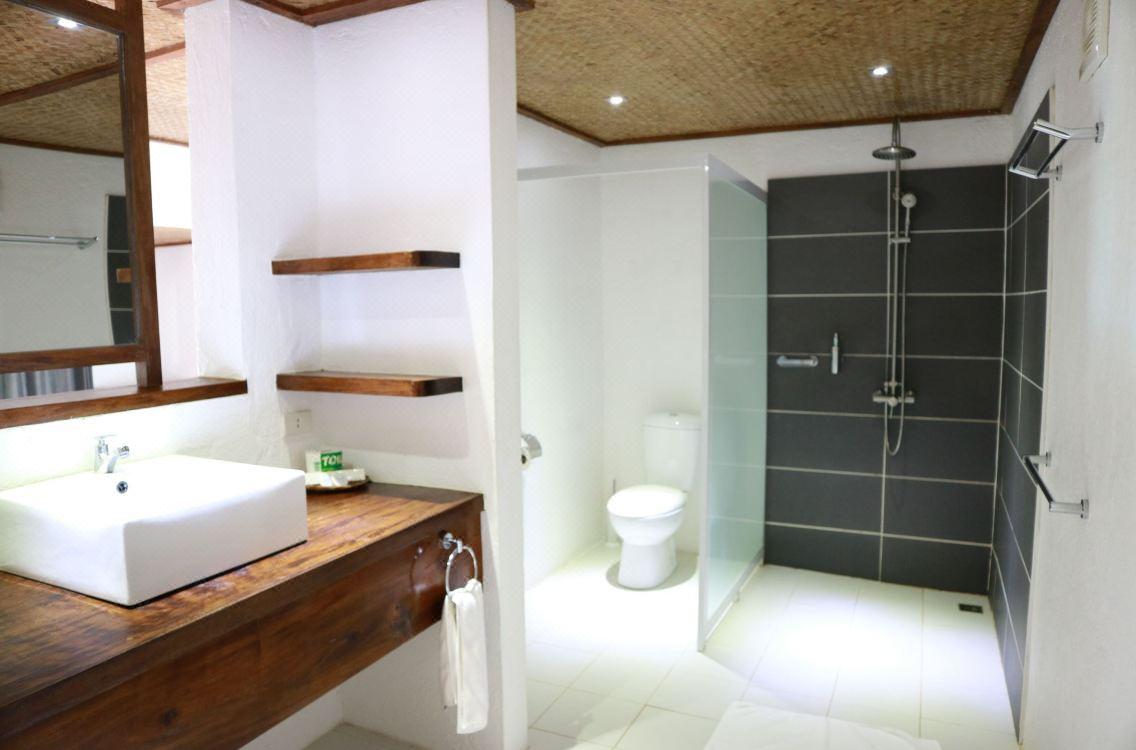 El Nido Overlooking Palawan, Hotel reviews and Room rates