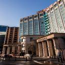 黑斯廷斯歐羅巴酒店