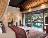皇家珊特瑞安酒店