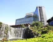 東京新大谷酒店花園塔酒店