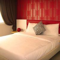 杜塔公寓酒店酒店預訂