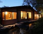 貝特春木旅館