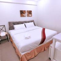 101首爾旅舍(101首爾旅舍)酒店預訂