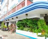 甲米天堂酒店