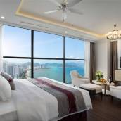 芽莊珍珠海景酒店