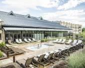 瑞賽霍爾高爾夫温泉酒店