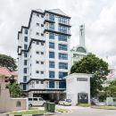 海苑旅店(Harbour Ville Hotel)