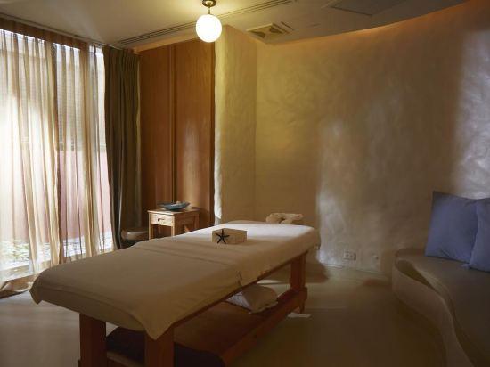 華欣世外桃源酒店(Escape Hua Hin Hotel)SPA