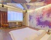 台州漫居酒店