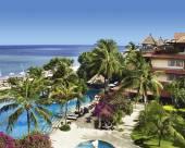 巴厘島貝諾阿海灘尼科酒店