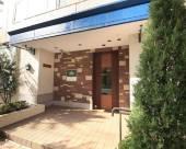 上野廣小路R&B酒店