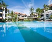 會安特萊爾斯水療度假酒店