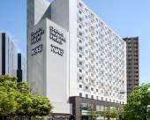 東京大崎大和魯內酒店
