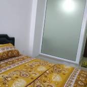 Studio Room at Vivo Apartmen...