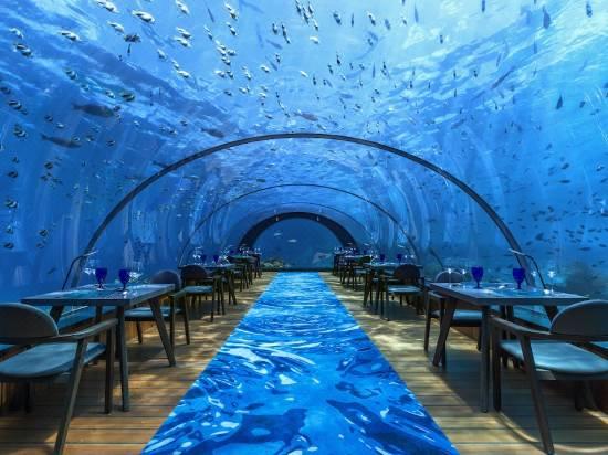 Hurawalhi Island Resort Hotel Reviews And Room Rates Trip Com