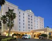 奧蘭多-機場希爾頓尊盛酒店